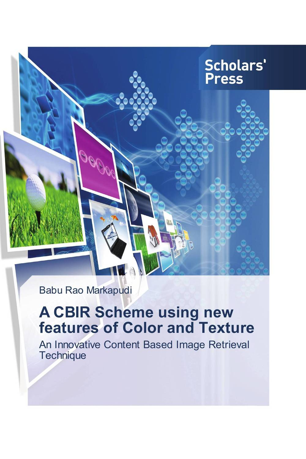 A CBIR Scheme using new features of Color and Texture drug utilisation pattern in a revolving funds scheme