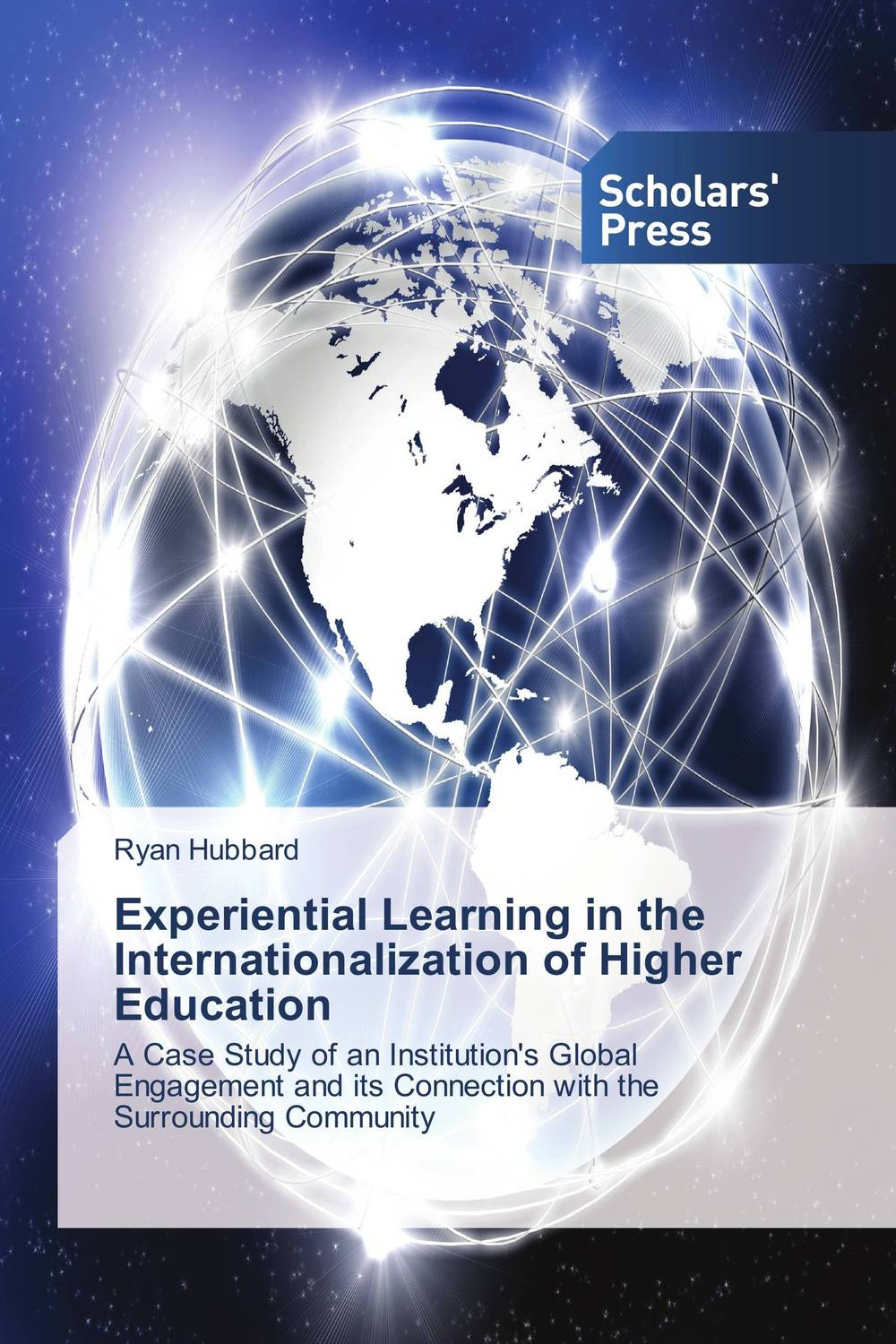 Experiential Learning in the Internationalization of Higher Education strategy for successful e learning implementation in higher education