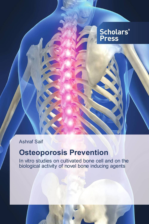 Osteoporosis Prevention the autoimmune diseases