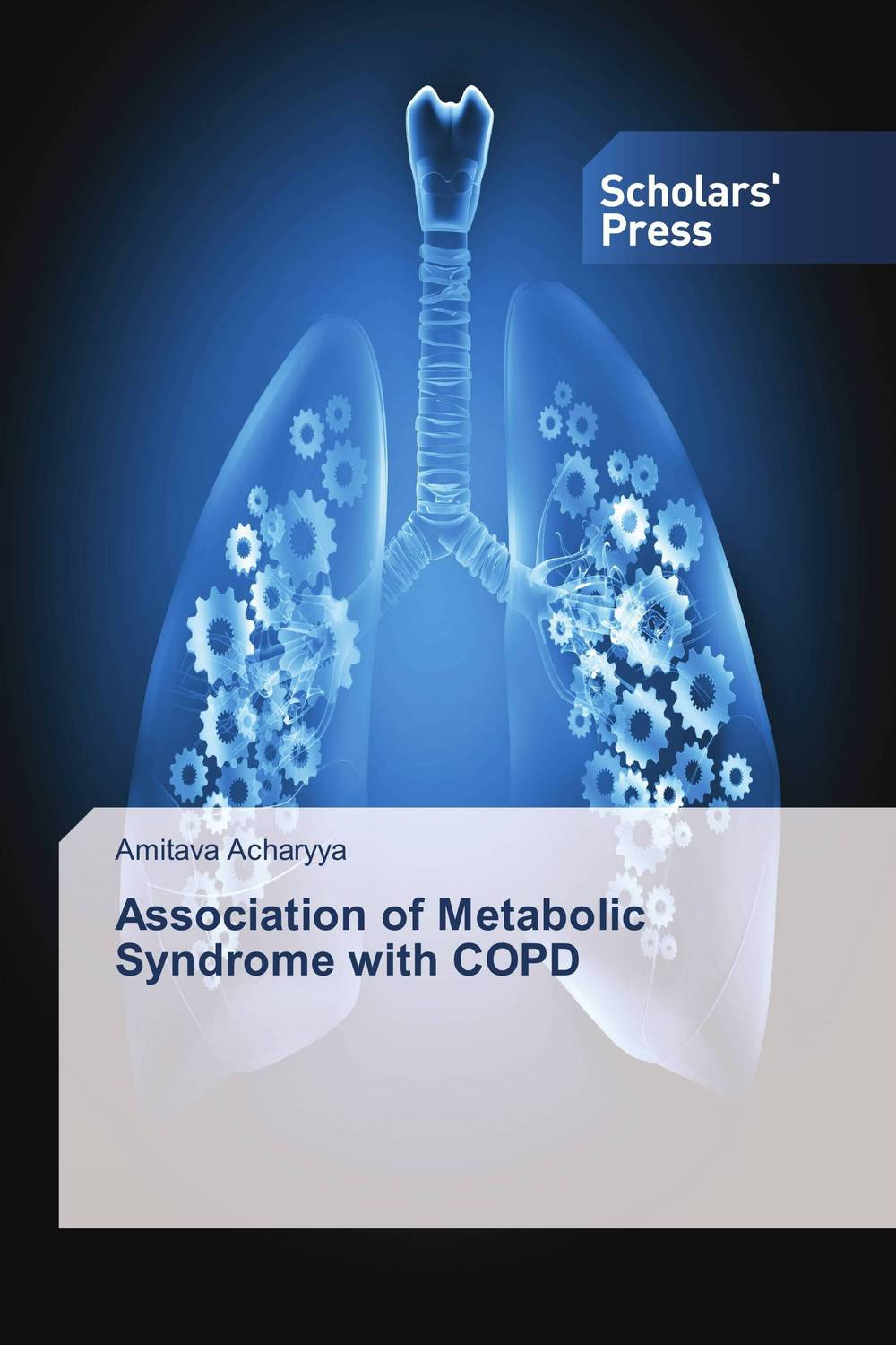Association of Metabolic Syndrome with COPD шланг сочащийся gardena 01362 20