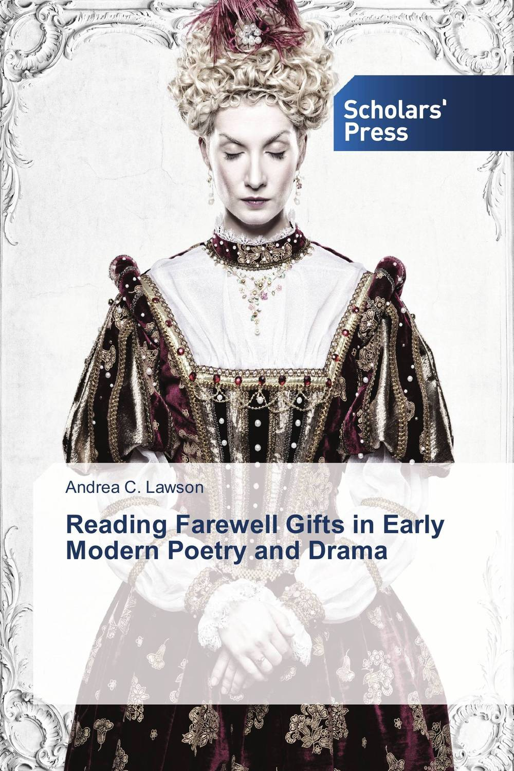 Reading Farewell Gifts in Early Modern Poetry and Drama solon and early greek poetry