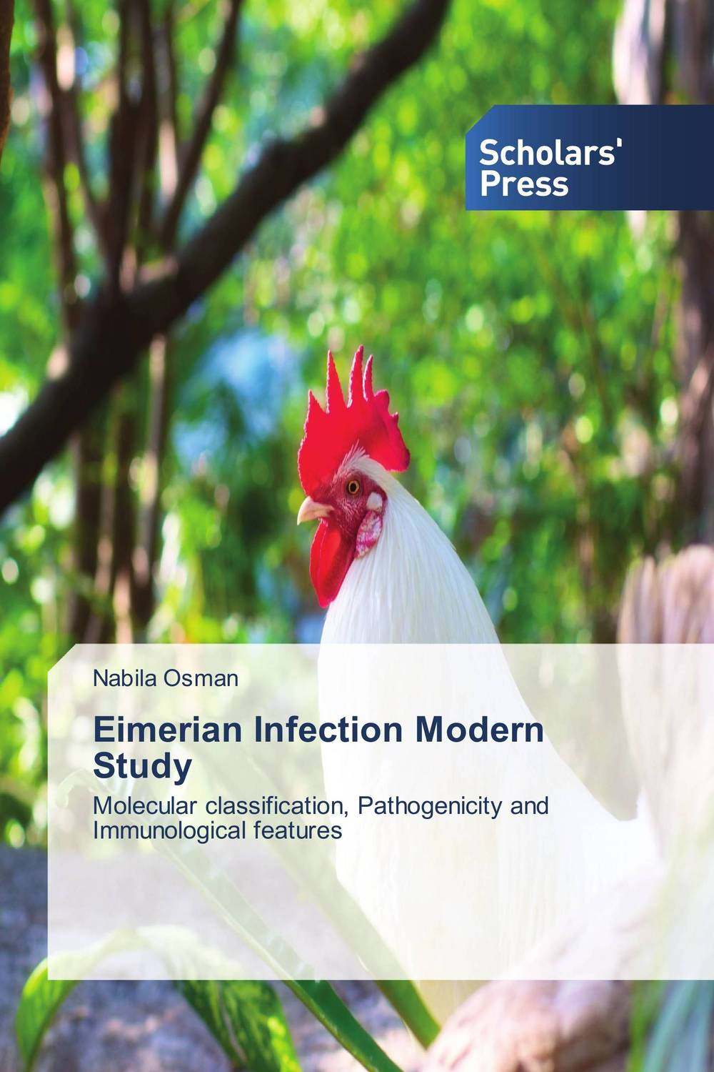 Eimerian Infection Modern Study t v tamilam biological control of houseflies in poultry farms