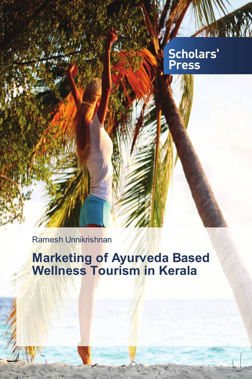 Marketing of Ayurveda Based Wellness Tourism in Kerala benign enlargement of prostate gland bep in ayurveda
