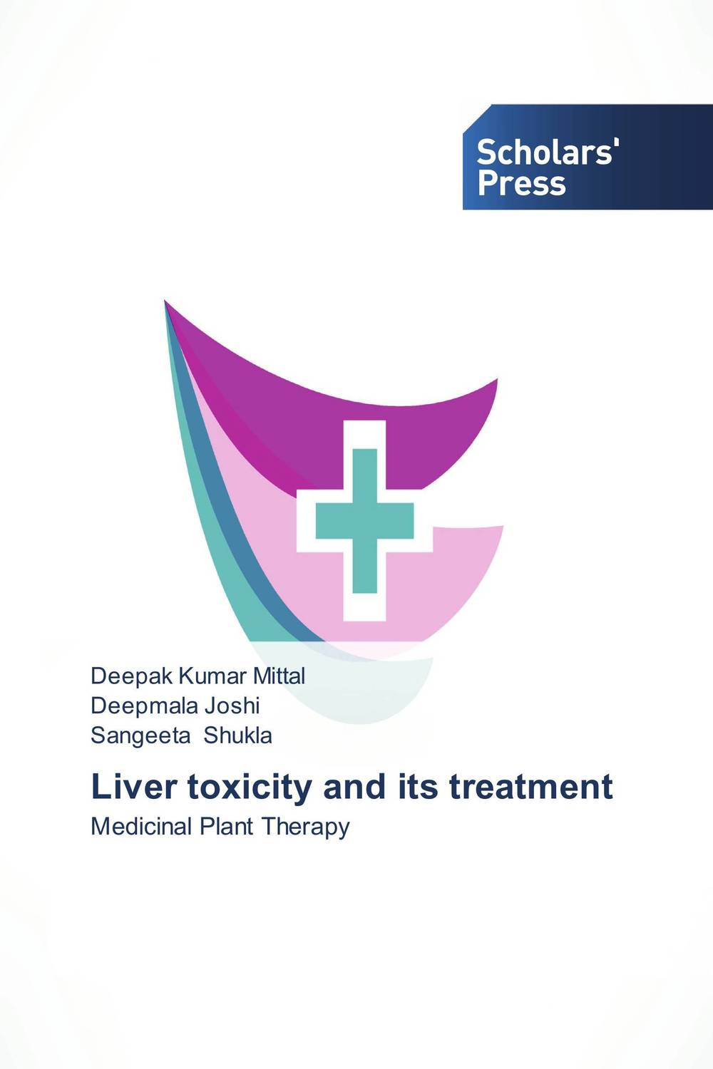 Liver toxicity and its treatment effect of nickel toxicity on liver enzymes of fish
