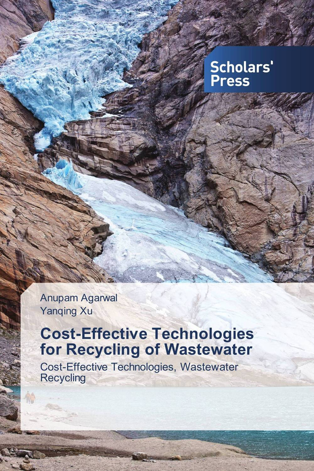 cost effective alkalized water ionizer machine Cost-Effective Technologies for Recycling of Wastewater