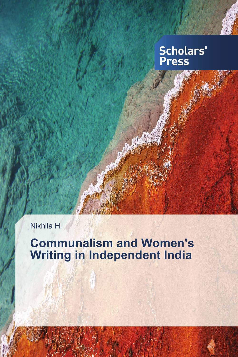 Communalism and Women's Writing in Independent India rise and spread of english in india