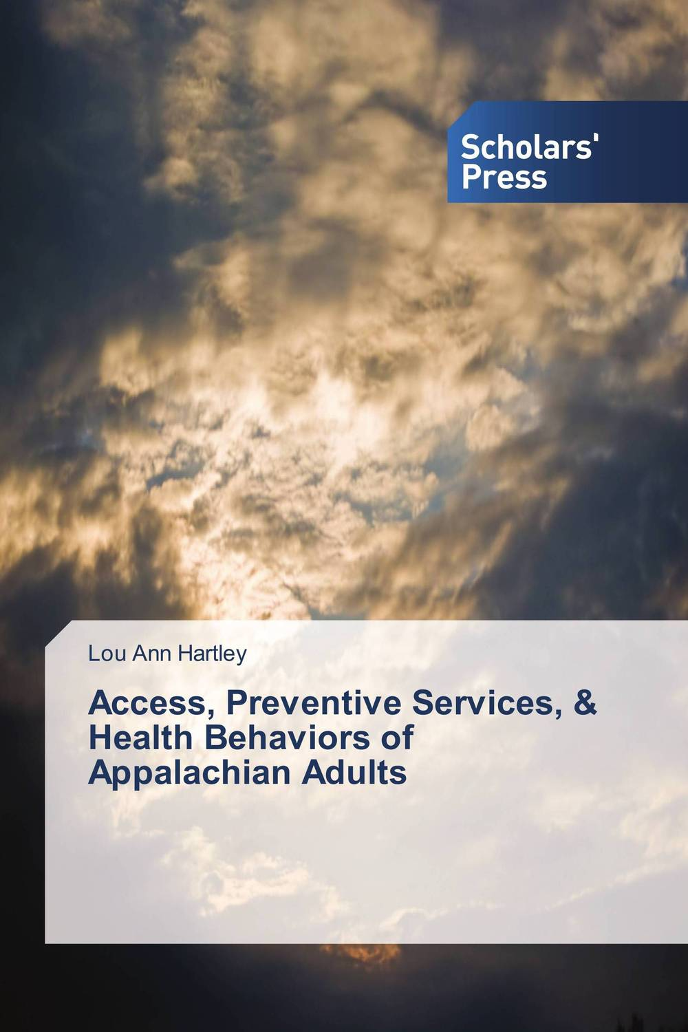 Access, Preventive Services, & Health Behaviors of Appalachian Adults карта памяти compact flash card 256gb sandisk vpg 65 udma 7 sdcfxps 256g x46