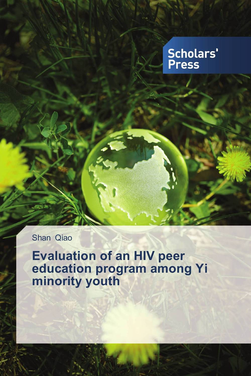 Evaluation of an HIV peer education program among Yi minority youth evaluation of tuberculosis dot program case detection and management