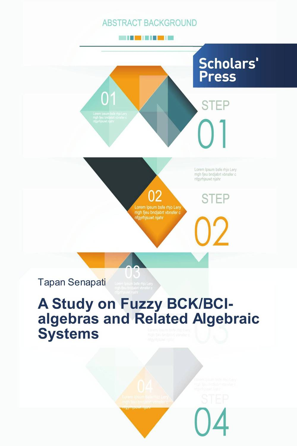 A Study on Fuzzy BCK/BCI-algebras and Related Algebraic Systems module amenability of banach algebras