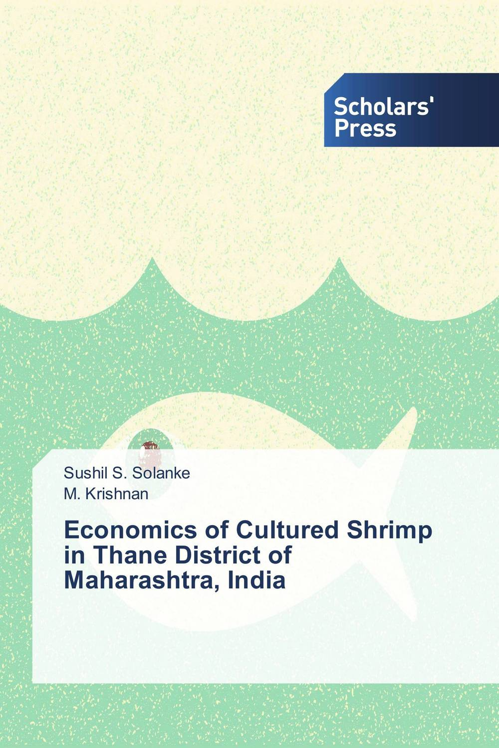 Economics of Cultured Shrimp in Thane District of Maharashtra, India handbook of international economics 3