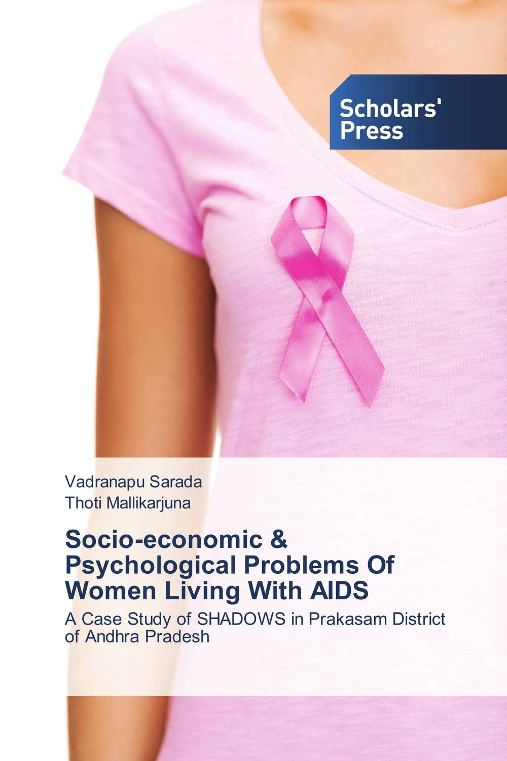 Socio-economic & Psychological Problems Of Women Living With AIDS gender and socio economic wellbeing of older persons in nigeria