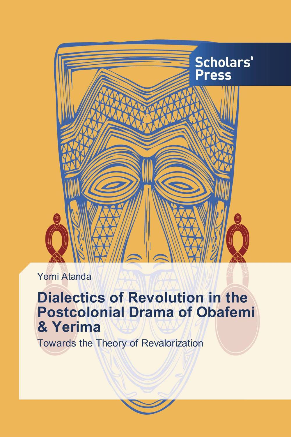 Dialectics of Revolution in the Postcolonial Drama of Obafemi & Yerima cultural and linguistic hybridity in postcolonial text