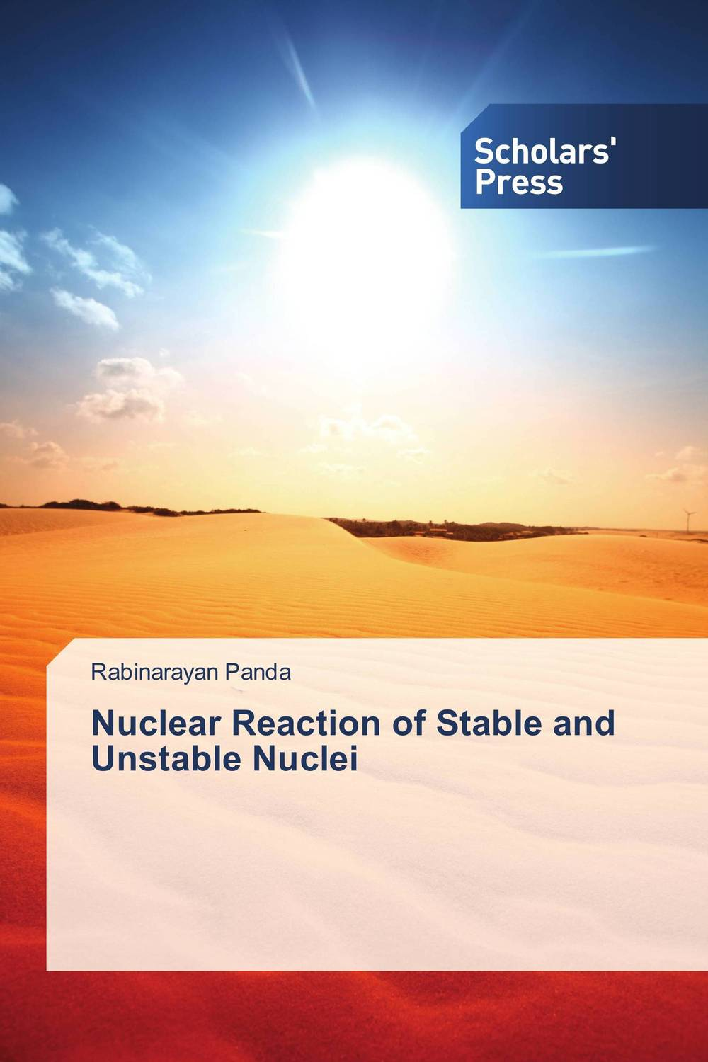 Nuclear Reaction of Stable and Unstable Nuclei lidiya strautman introduction to the world of nuclear physics