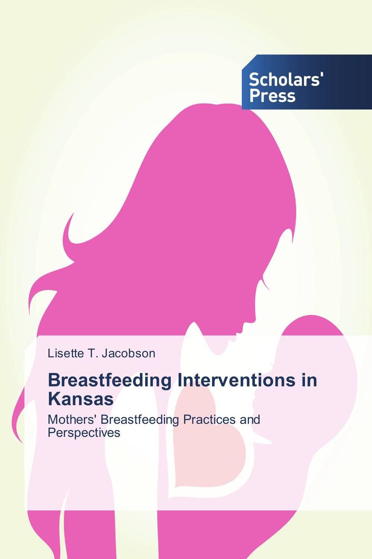Breastfeeding Interventions in Kansas through my own eyes – single mothers