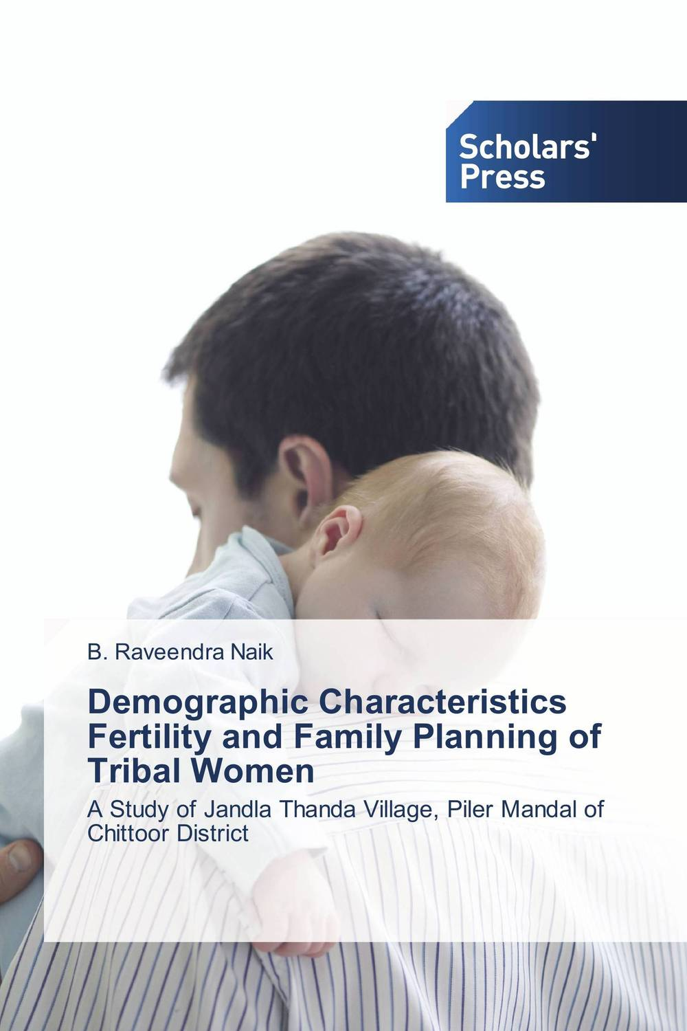 Demographic Characteristics Fertility and Family Planning of Tribal Women joseph omagwa socio economic and demographic factors impacts on fertility in nairobi