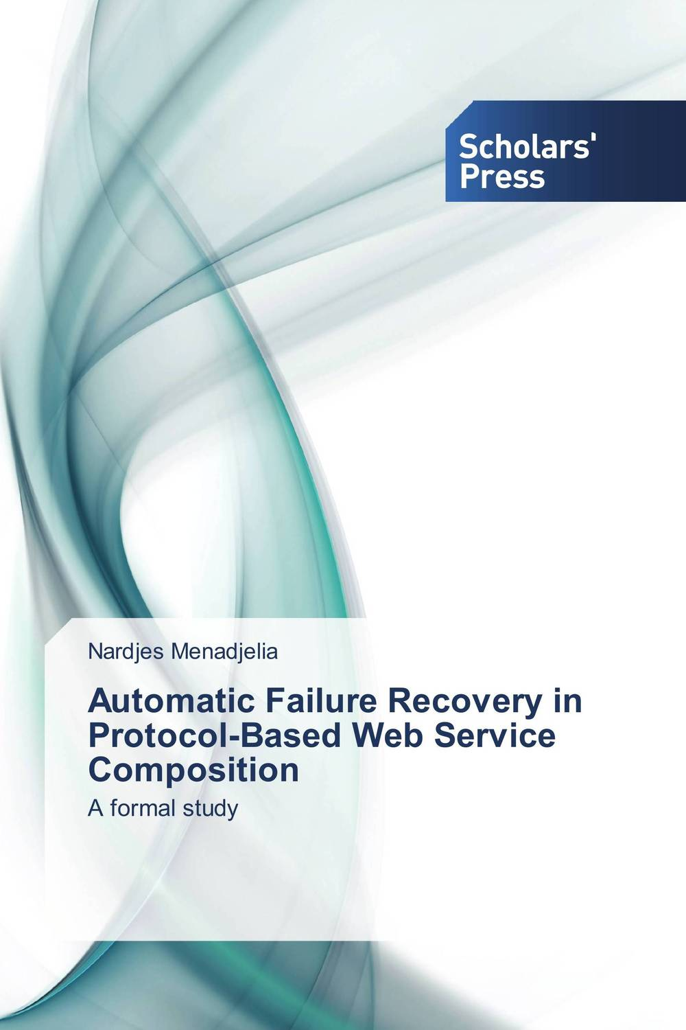 Automatic Failure Recovery in Protocol-Based Web Service Composition network recovery