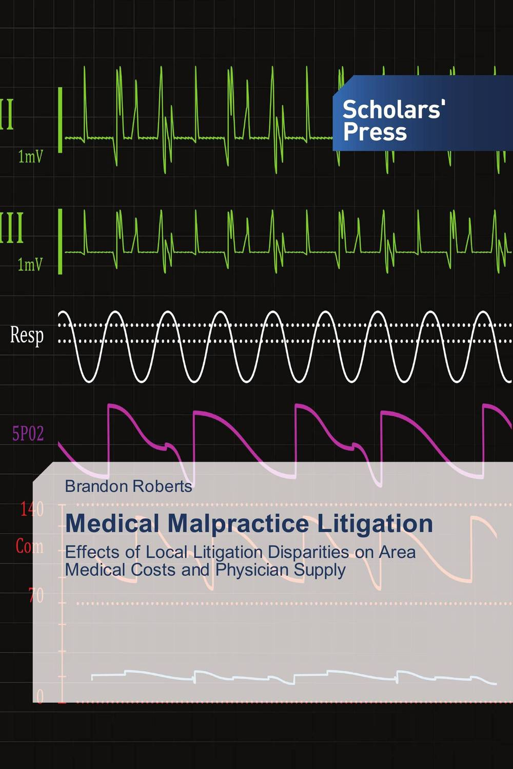 цены Medical Malpractice Litigation