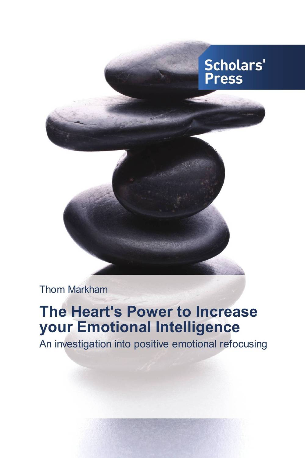 The Heart's Power to Increase your Emotional Intelligence diana giddon unequaled tips for building a successful career through emotional intelligence