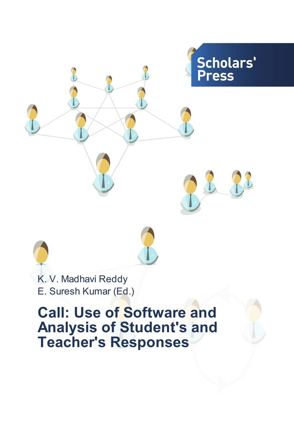 Call: Use of Software and Analysis of Student's and Teacher's Responses  rupesh patel analysis of computer assisted learning material