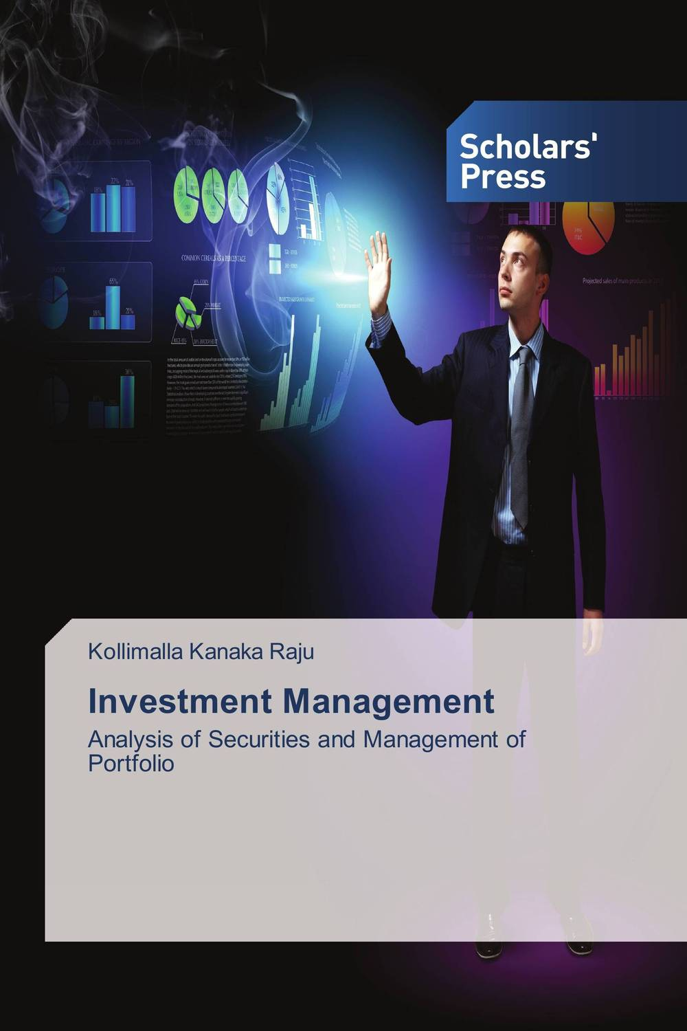 Investment  Management michael pompian m behavioral finance and wealth management how to build optimal portfolios that account for investor biases