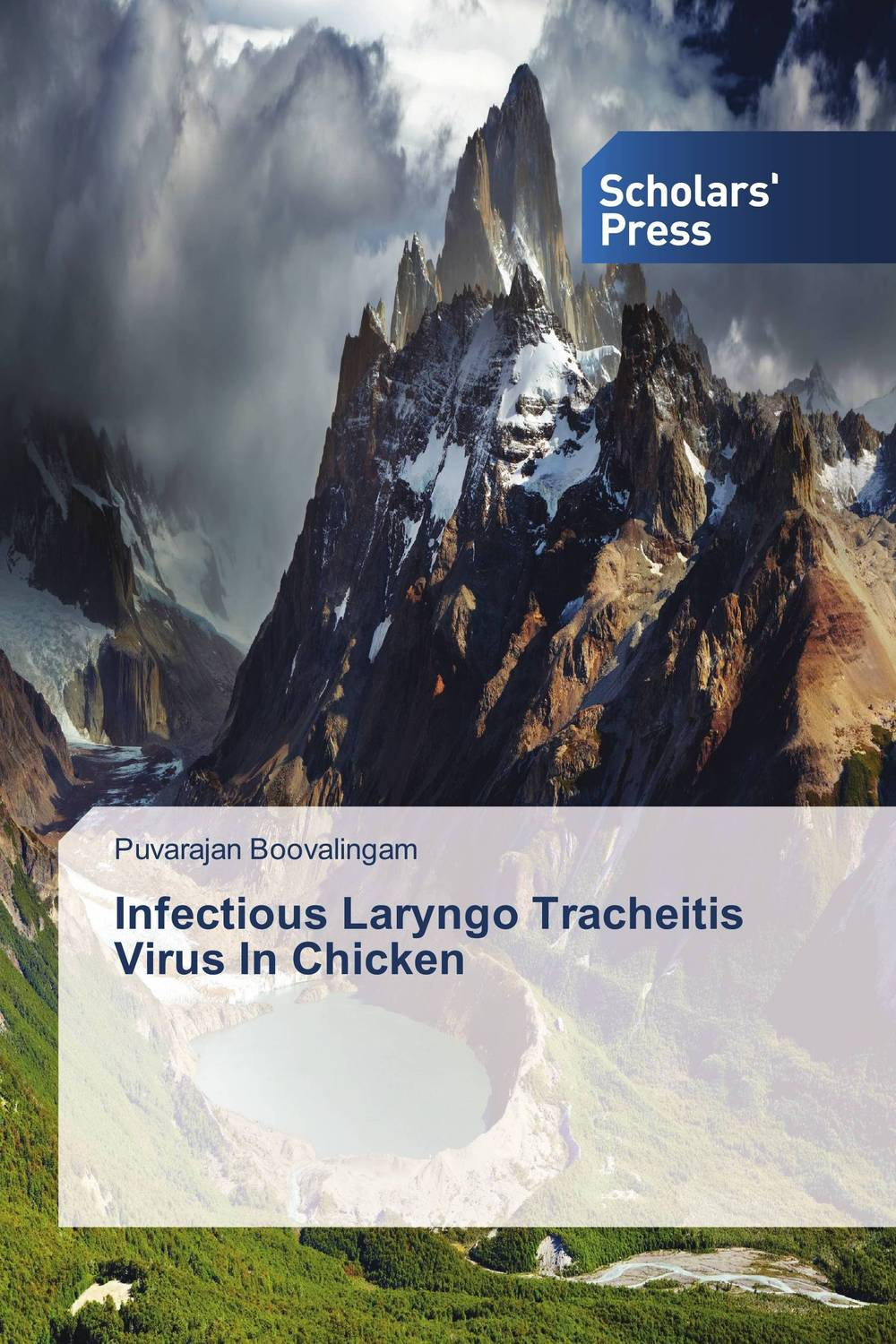 Infectious Laryngo Tracheitis Virus In Chicken original projector lamp lmp136 610 346 9607 nsha330yt for sanyo plc xm150 plc xm150l plc wm5500 plc zm5000l plc wm5500l