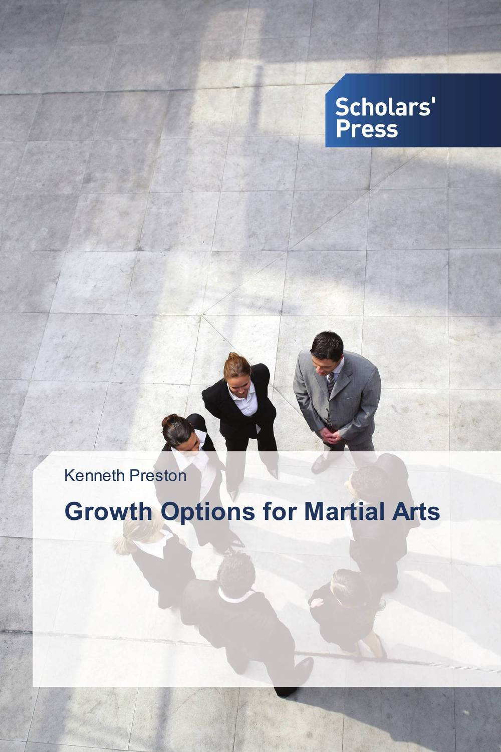 Growth Options for Martial Arts les nemethy business exit planning options value enhancement and transaction management for business owners