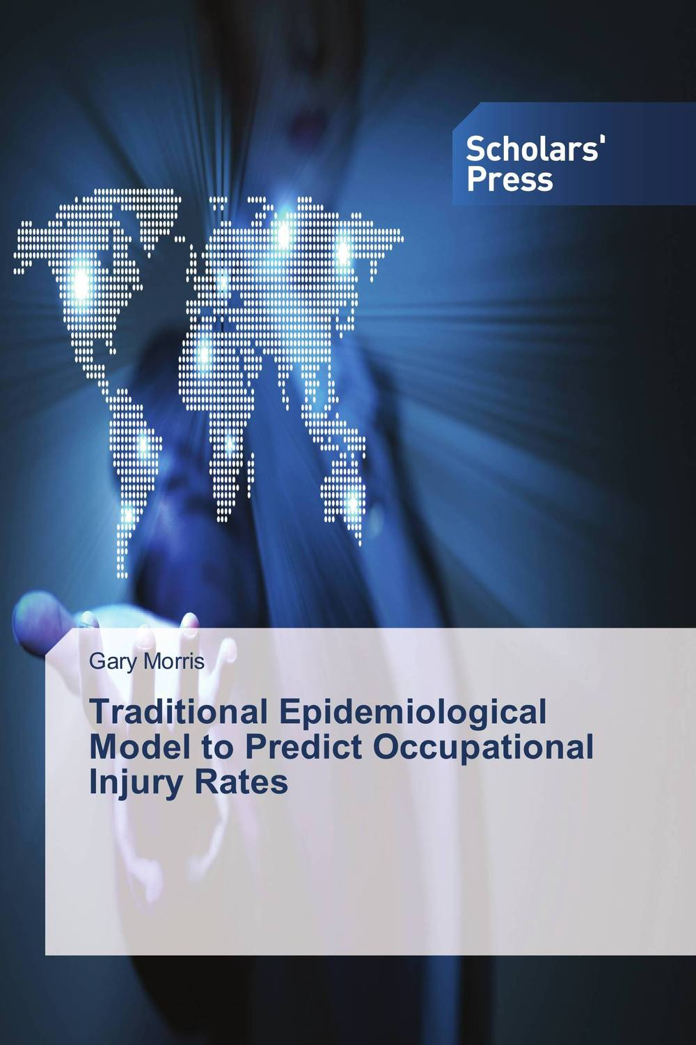 Traditional Epidemiological Model to Predict Occupational Injury Rates arlene walker the application of the psychological contract to occupational safety