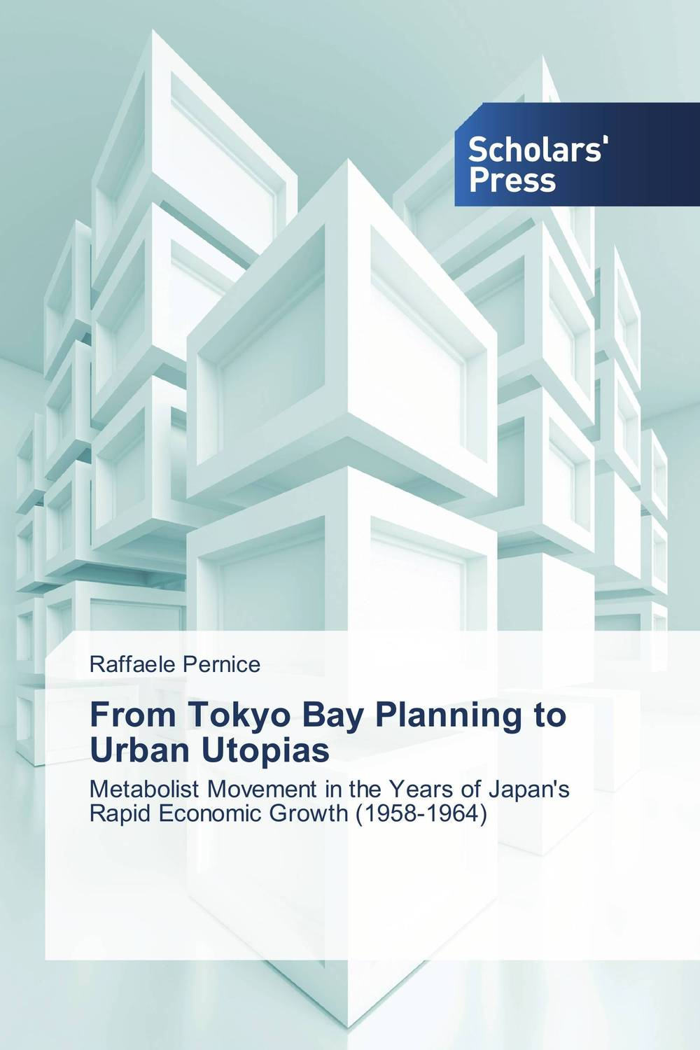 From Tokyo Bay Planning to Urban Utopias optimal and efficient motion planning of redundant robot manipulators