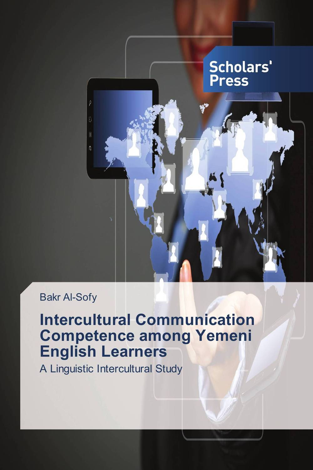 Intercultural Communication Competence among Yemeni English Learners translation competence development