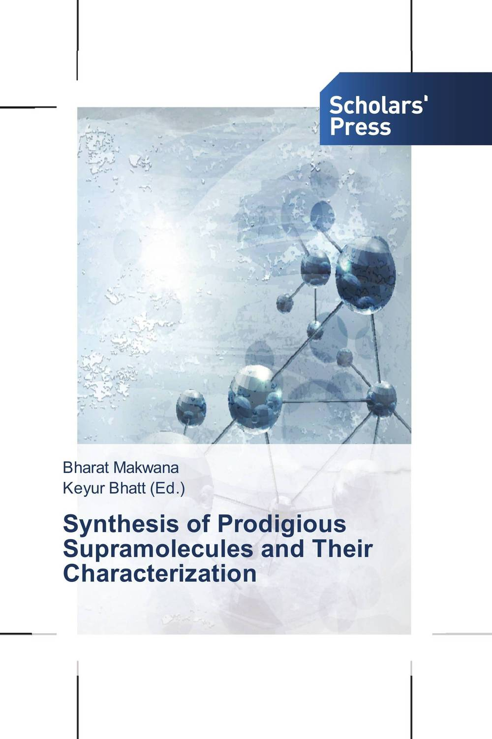Synthesis of Prodigious Supramolecules and Their  Characterization kawther ahmed and karima hagagg microwave synthesis and its textile application