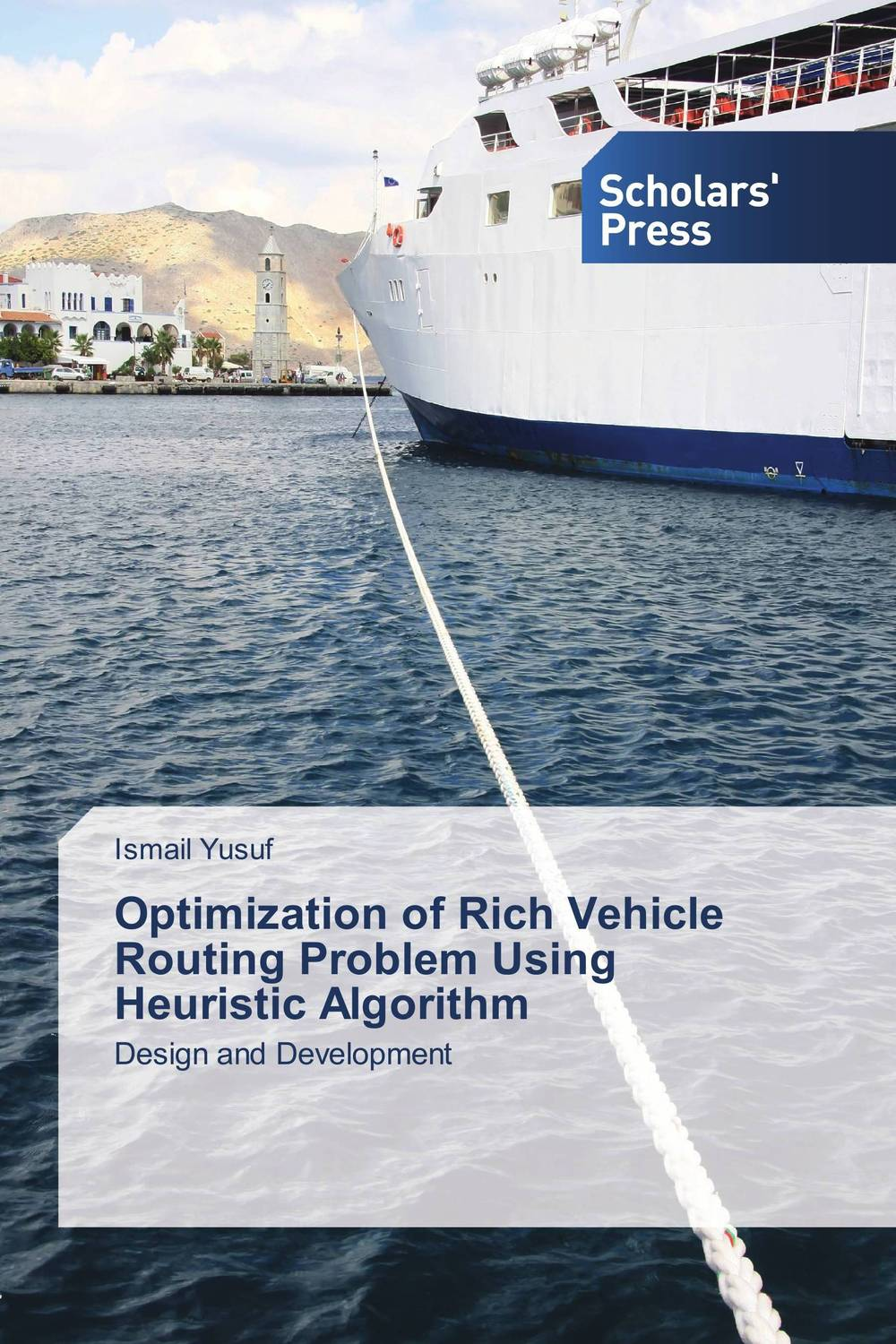 Optimization of Rich Vehicle Routing Problem Using Heuristic Algorithm woodward stop solenoid 1502 12c7u1b1s1a 1500 2085 9923854 134 12vdc 3 terminals