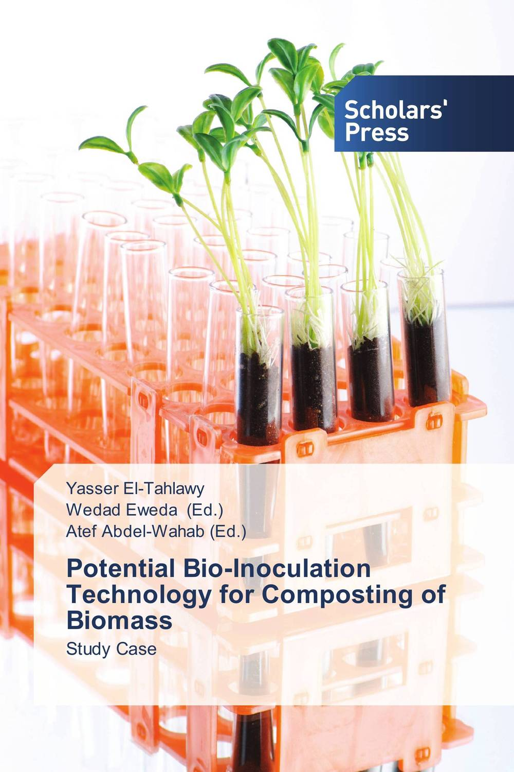 Potential Bio-Inoculation Technology for Composting of Biomass sadat khattab usama abdul raouf and tsutomu kodaki bio ethanol for future from woody biomass