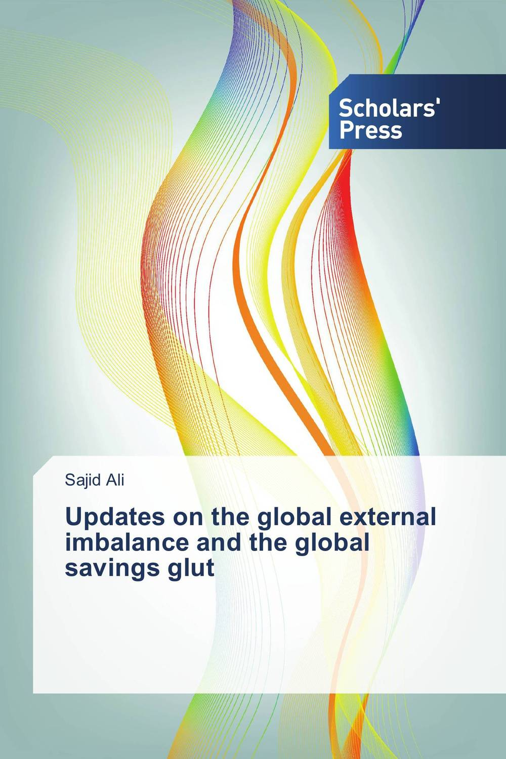 Updates on the global external imbalance and the global savings glut the heir