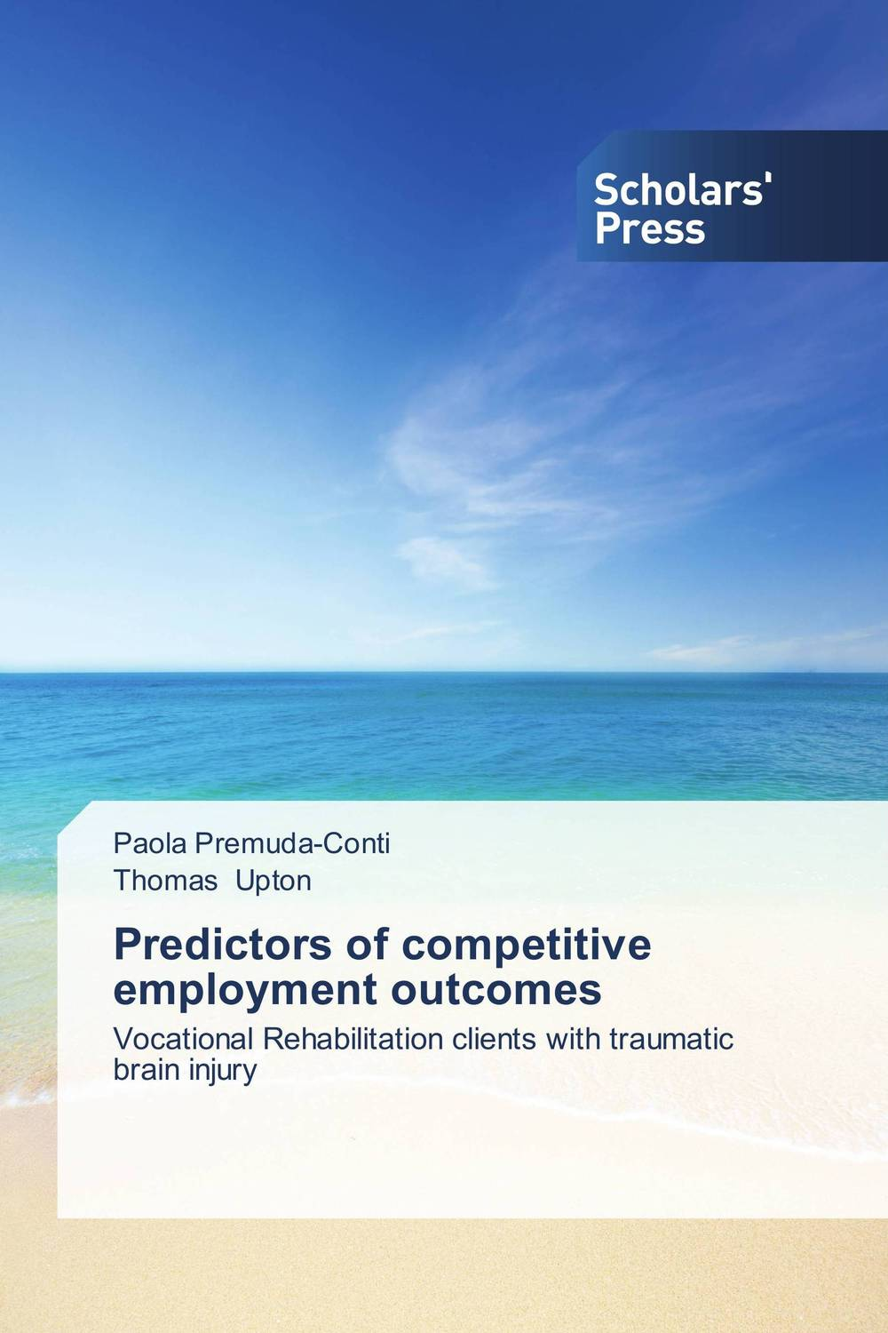 Predictors of competitive employment outcomes hira dhar chudali md hasrat ali and anju choudhury topographical implication on income and employment of nepalese people