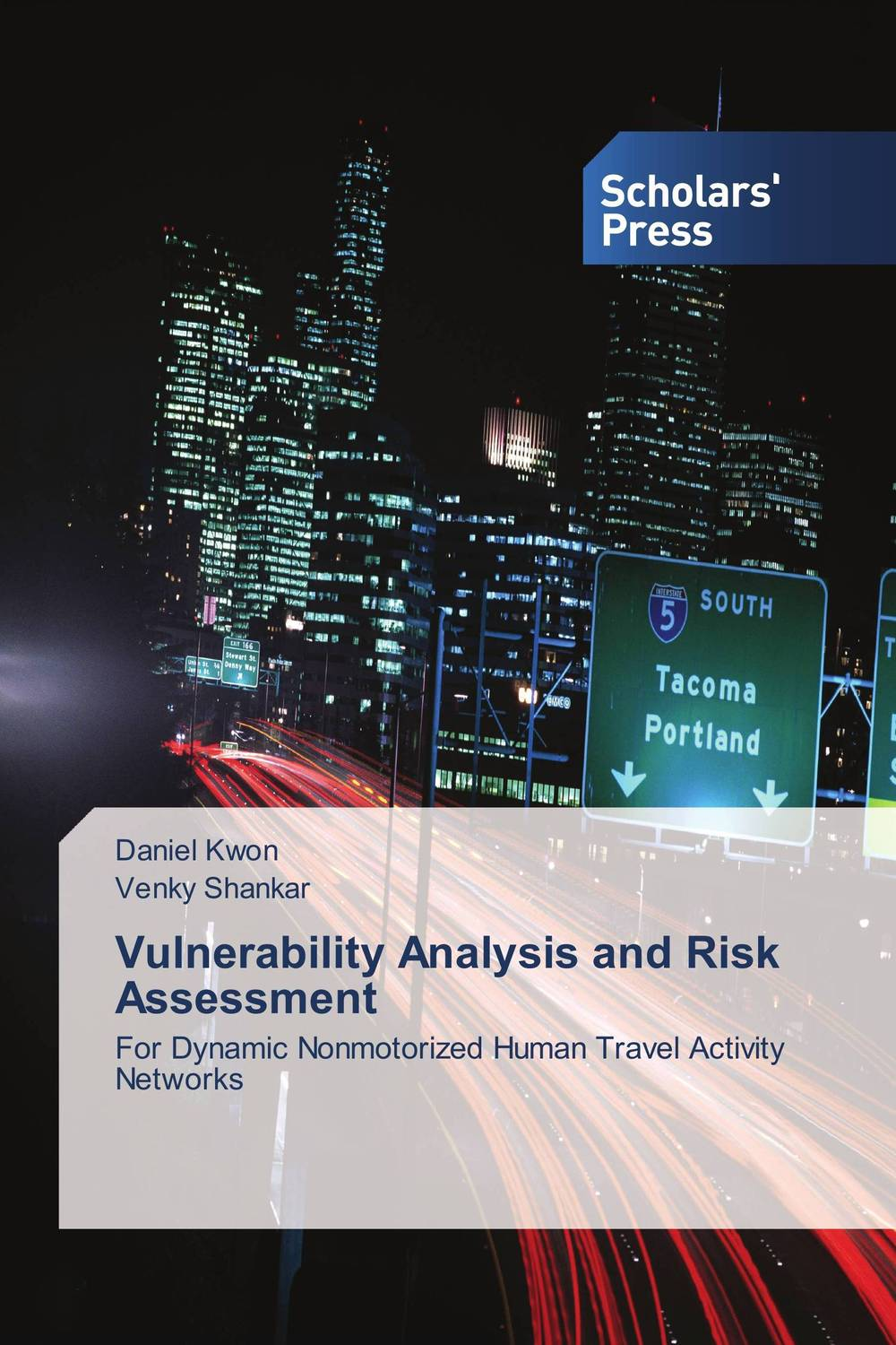 Vulnerability Analysis and Risk Assessment risk analysis study of maritime traffic