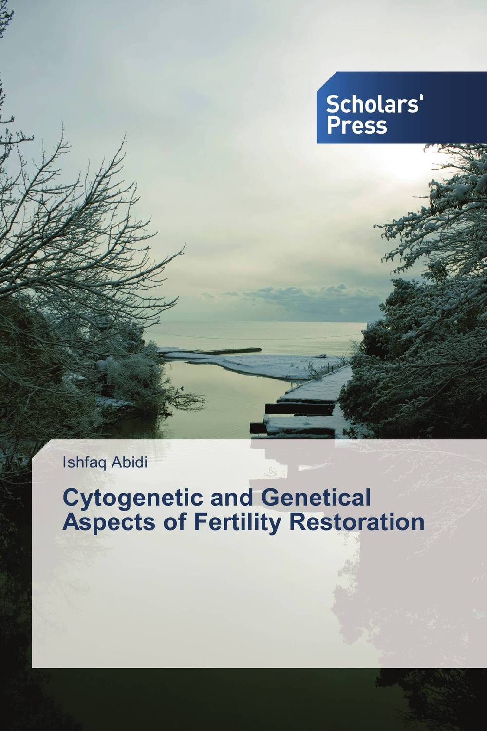 Cytogenetic and Genetical Aspects of Fertility Restoration molecular and cytogenetic profile of game fishes the mighty mahseers