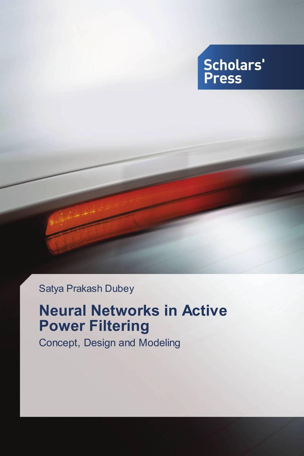 Neural Networks in Active Power Filtering evaluation of cockpit design