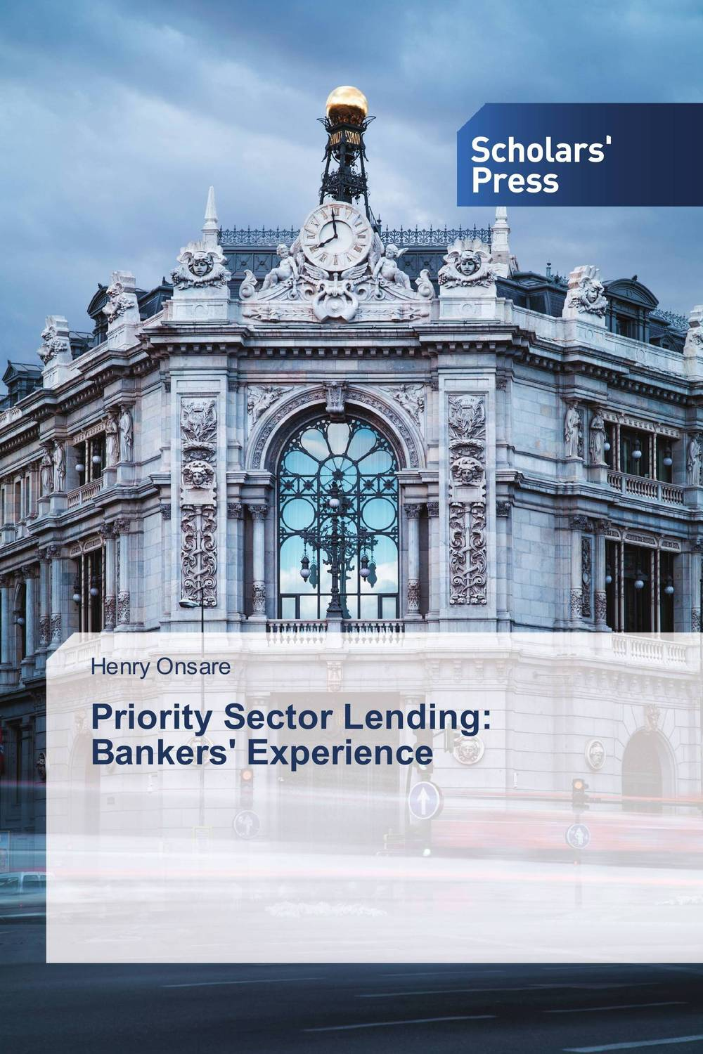 Priority Sector Lending: Bankers' Experience raised from the ground