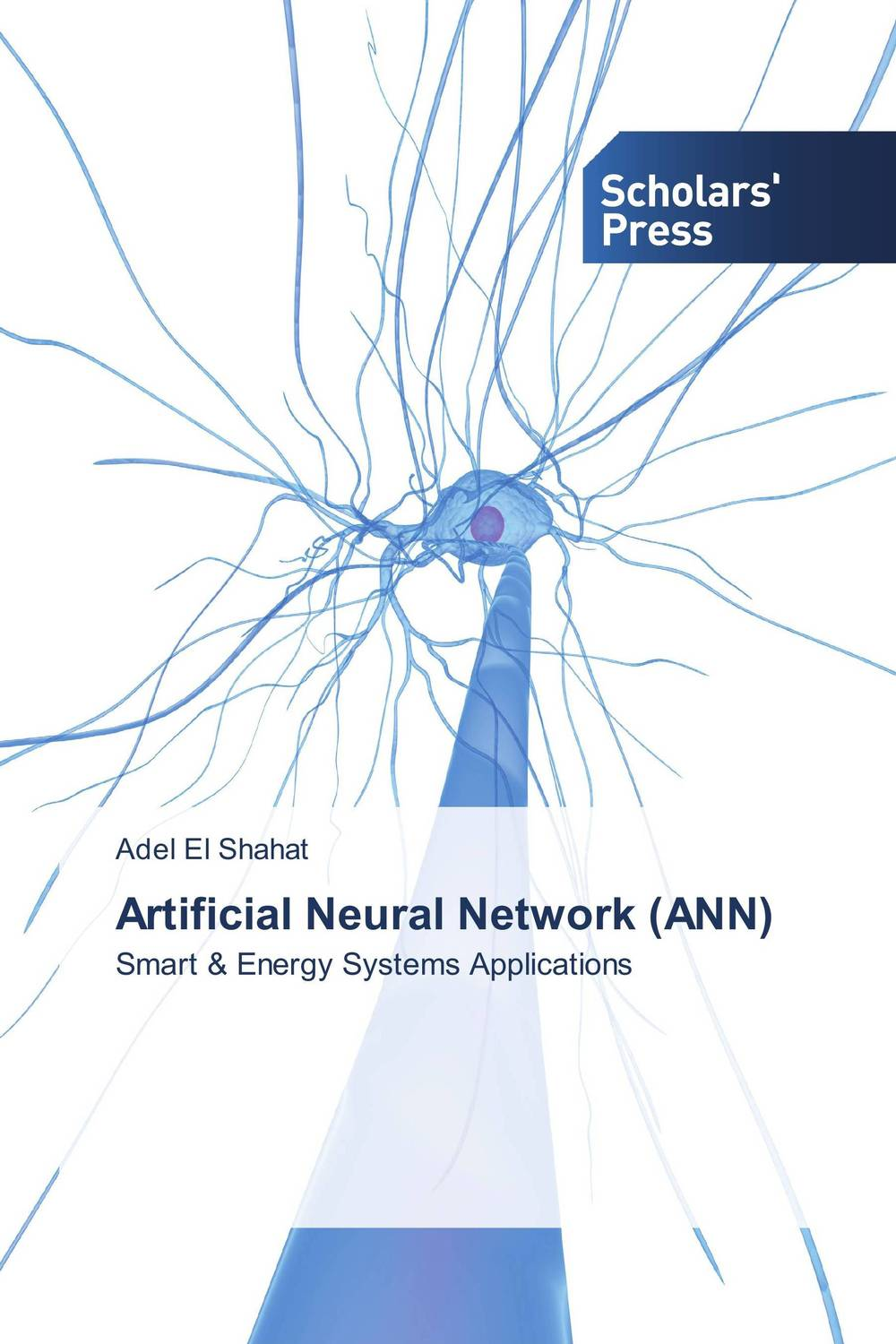 Artificial Neural Network (ANN) only plug unified controllers in smart grids by synchronous converter