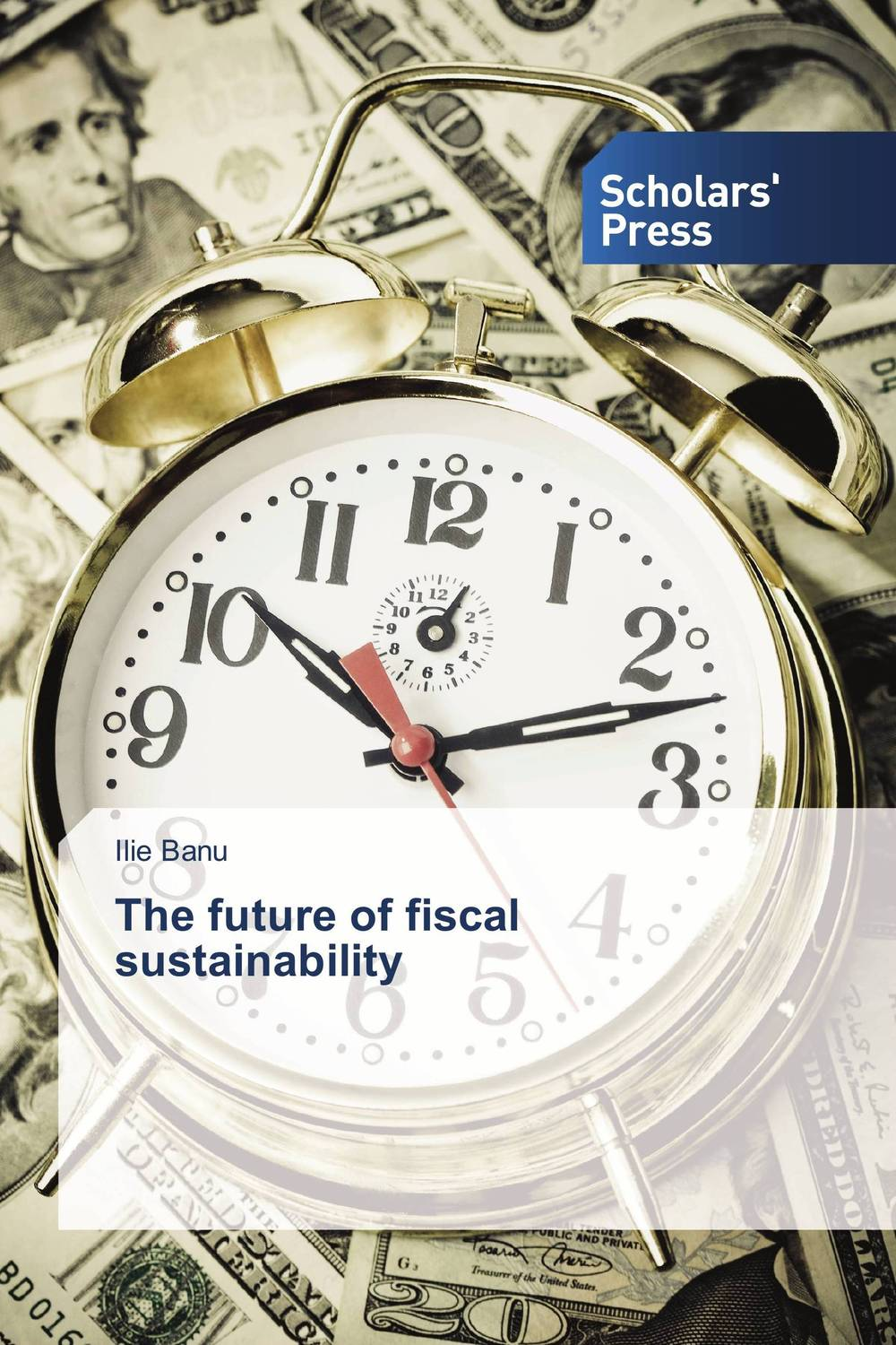 The future of fiscal sustainability