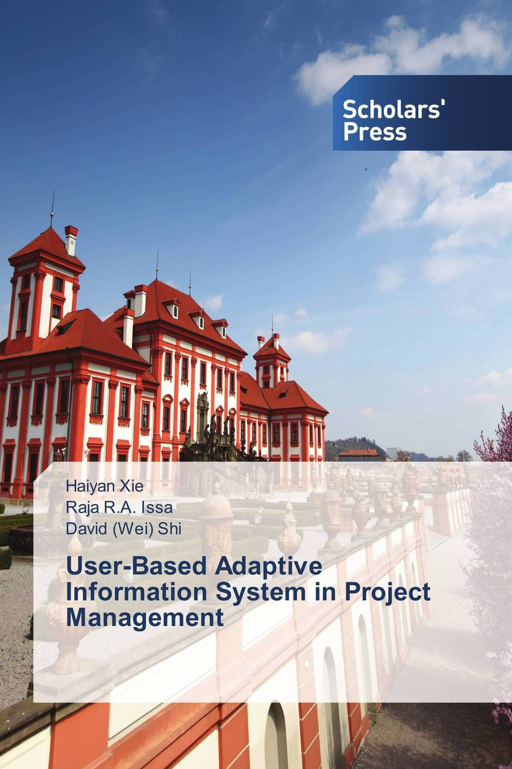 User-Based Adaptive Information System in Project Management fuzzy logic based information retrieval system