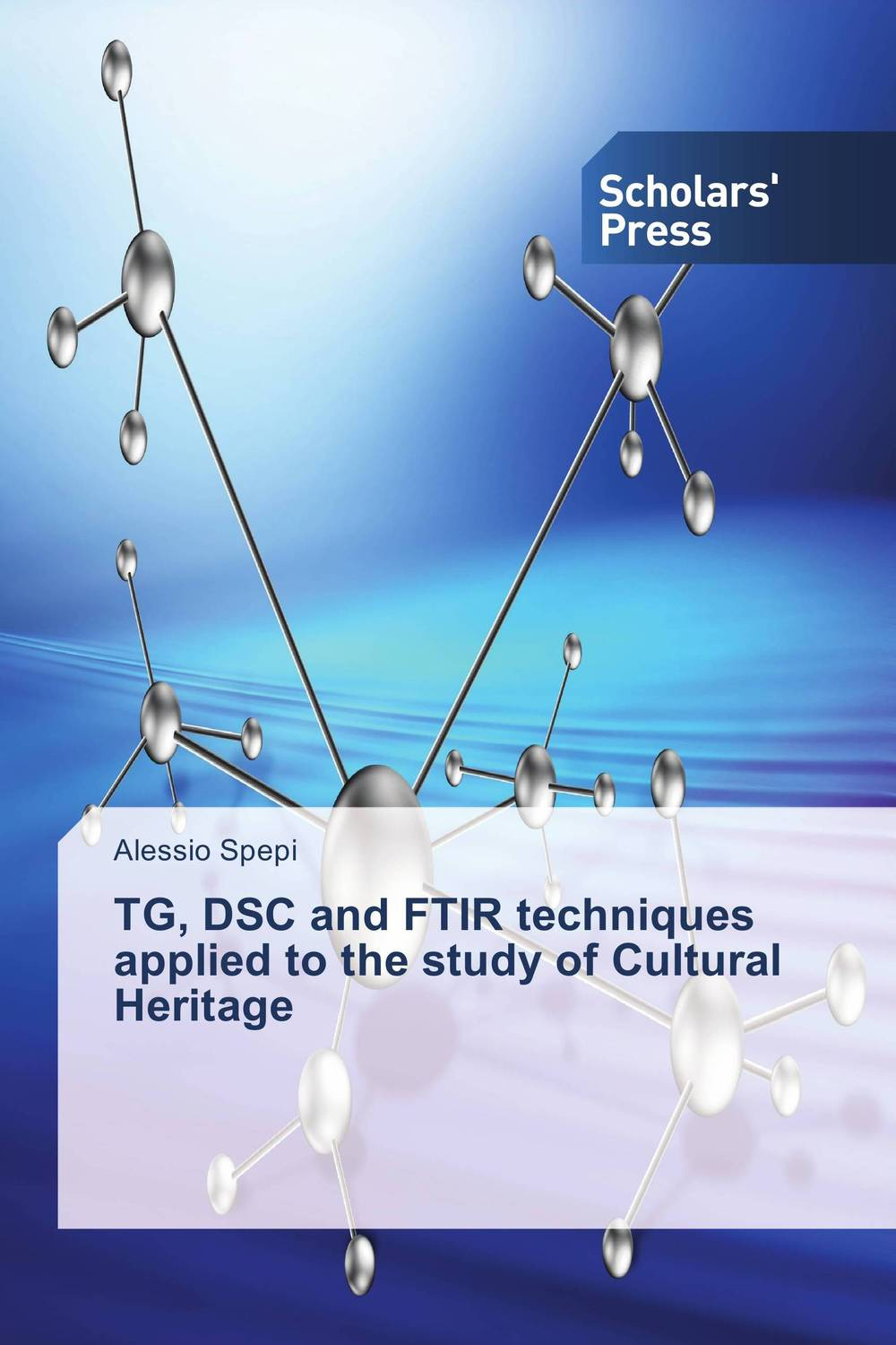 TG, DSC and FTIR techniques applied to the study of Cultural Heritage fathollah sajedi applied activation techniques on cement slag mortars and concretes