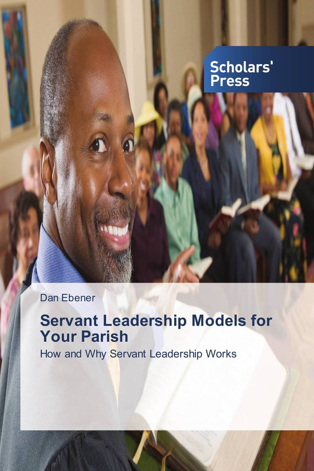 Servant Leadership Models for Your Parish подвесная люстра odeon light tarsu 2617 3a