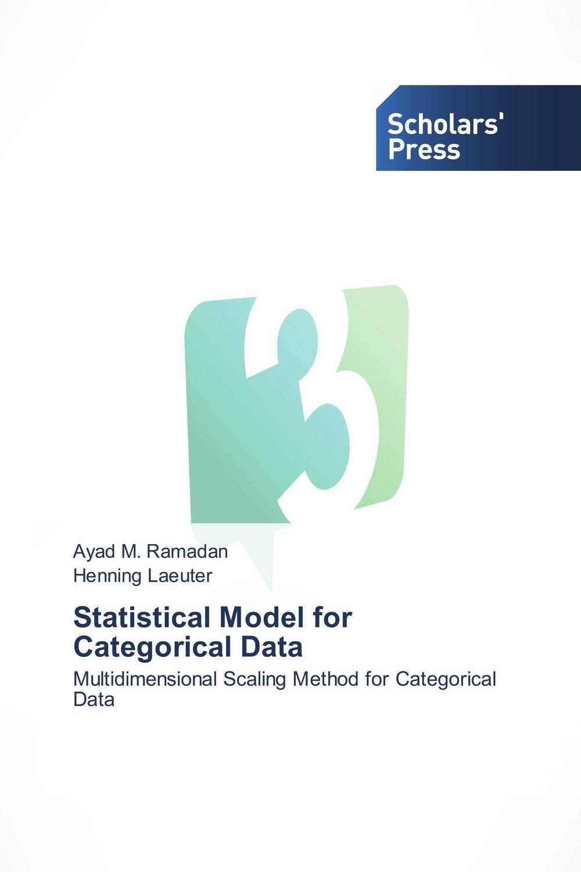 Statistical Model for Categorical Data fingerprint authentication based on statistical features