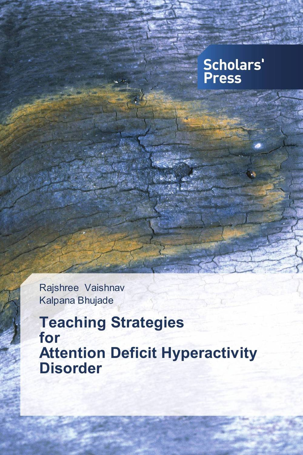Teaching Strategies for Attention Deficit Hyperactivity Disorder temporomandibular disorder