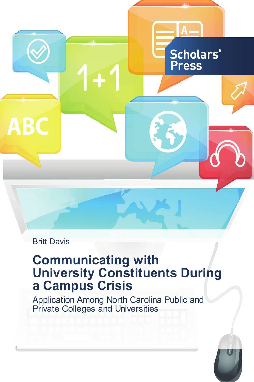 Communicating with University Constituents During a Campus Crisis nicole matejic social media rules of engagement why your online narrative is the best weapon during a crisis