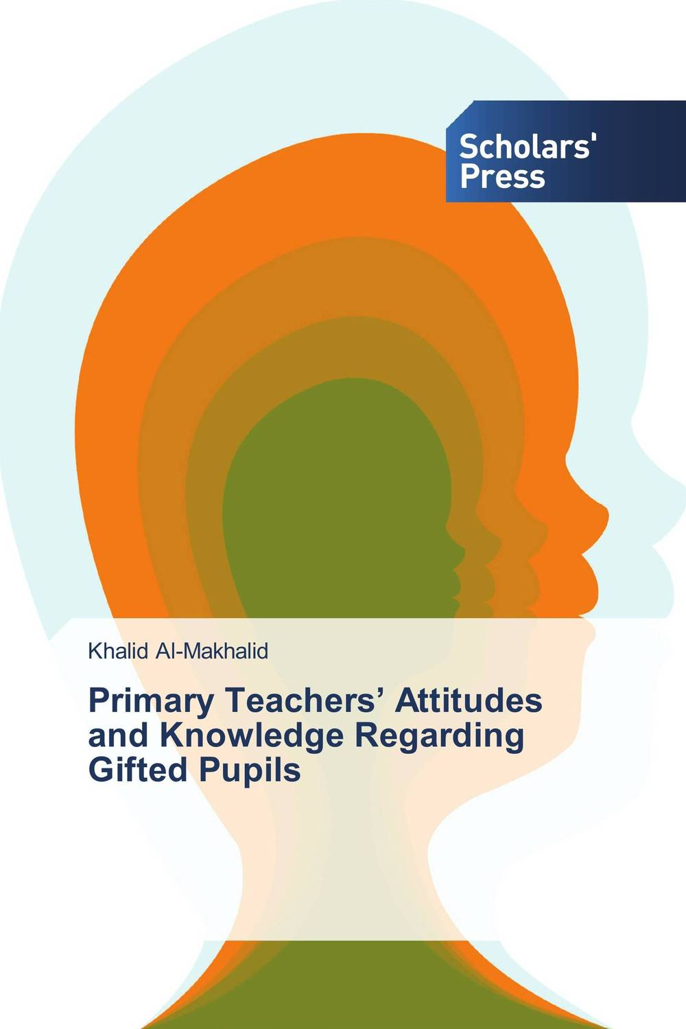Primary Teachers' Attitudes and Knowledge Regarding Gifted Pupils
