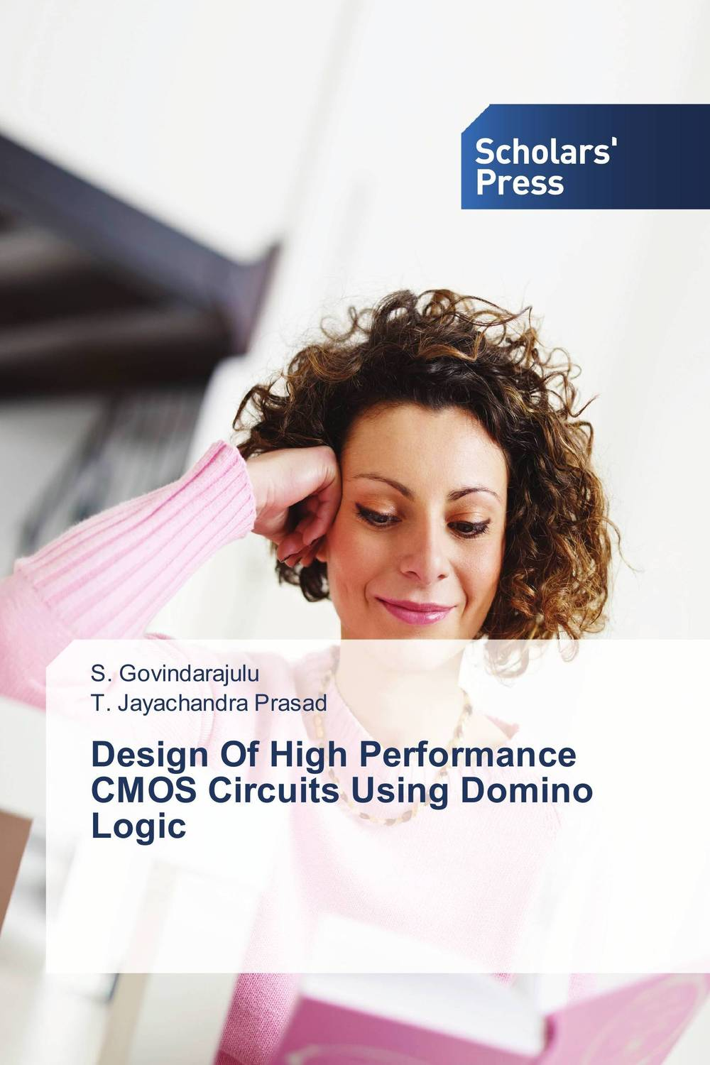 Design Of High Performance CMOS Circuits Using Domino Logic ayman eltaliawy hassan mostafa and yehea ismail circuit design techniques for microscale energy harvesting systems