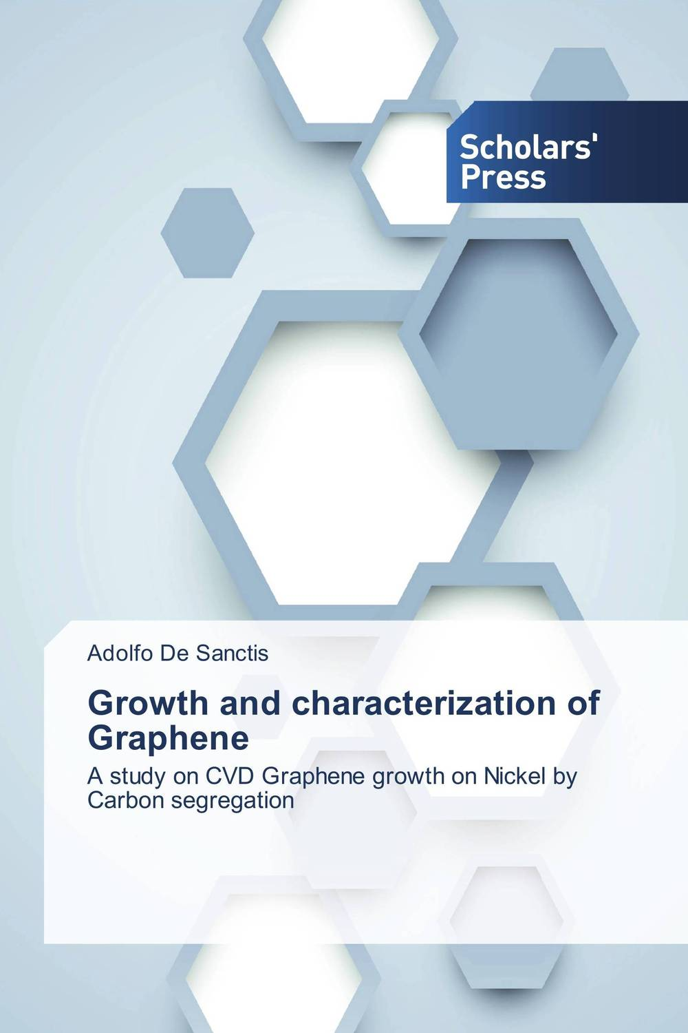Growth and characterization of Graphene pressure dependent growth of lithium cobaltate thin films