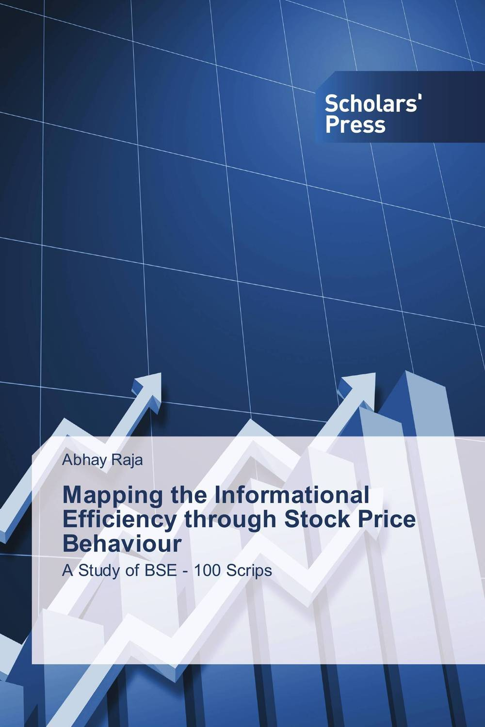 Mapping the Informational Efficiency through Stock Price Behaviour presidential nominee will address a gathering